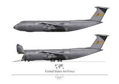 56 best c 5 galaxy images in 2018 c 5 galaxy military aircraft
