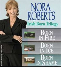 Get a book signed by Nora Roberts Best Books To Read, I Love Books, Great Books, My Books, Nora Roberts Books, Book Tv, Book Series, Penguin Classics, Love Reading