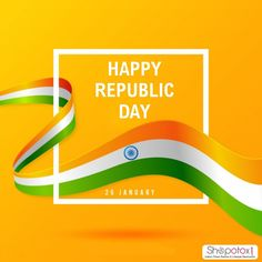 iGraft wishes you many many greetings on this auspicious day of Republic. Happy Republic Day to you and your family. Independence Day Dp, Independence Day Background, Independence Day Wallpaper, Best Whatsapp Dp, Whatsapp Dp Images, Republic Day India, Global Hair, Facebook Profile Picture, We The Best