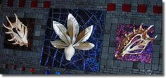 http://mosaicartsource.com/Assets/html/exhibitions/mai2008/salon/michaelwelch.jpg
