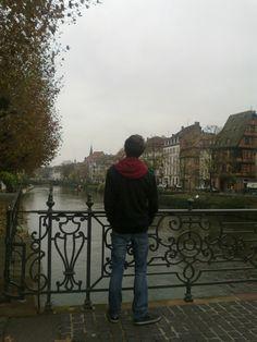 Strasbourg Strasbourg, Christmas Time, Noel