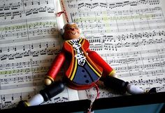 Mozart als Hampelmann   Nun ja, ein Spaßvogel war er!   Flickr Jumping Jacks, Nun, Snow White, Disney Princess, Disney Characters, Shop, Snow White Pictures, Sleeping Beauty, Disney Princesses
