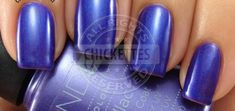 Gelish All About the Glow Color Comparisons – Chickettes Natural Nail Studio & Boutique Shellac Nail Colors, Shellac Nails, Nail Polish, Nail Studio, Purple Nails, Natural Nails, Swatch, Glow, Boutique