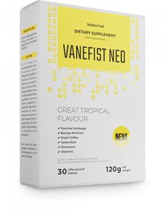 Vanefist Neo Yerba Mate, Cellulite, Pharmacology, Health Fitness, Personal Care, Beauty, Personal Trainer, Tropical, Adipose Tissue