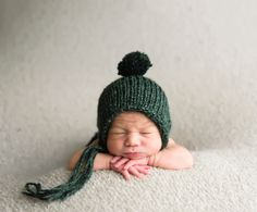 Baby K - Smyrna Delaware Newborn Photography Image Photography, Newborn Photography, Smyrna Delaware, Maternity, Crochet Hats, Children, Baby, Knitting Hats, Kids