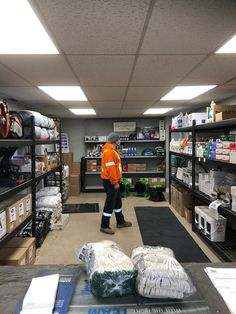 Shopping for PPE. Curb side pick up available. Just call and we will have it ready for you. 1-877-850-7368 (RENT) or visit our website for more information. Gta, Home Appliances, Construction, Website, Shopping, House Appliances, Building, Appliances