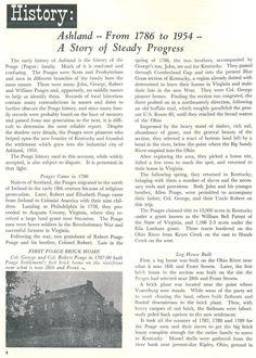 History of Ashland Ky - Page 4