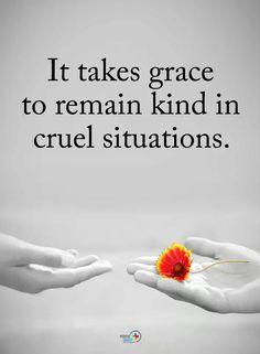 Amen and Hallelujah thank Jesus for Grace
