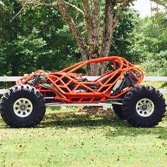 My Jeep Addiction Vw Beach, Beach Buggy, Kart Cross, Diy Go Kart, Tube Chassis, Off Road Buggy, Offroader, Sand Rail, Roll Cage