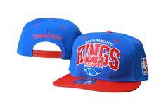 NBA Sacramento Kings Snapback Hat (1) , wholesale for sale  $5.9 - www.hatsmalls.com