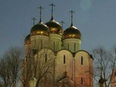 Господи помилуй    Russia...