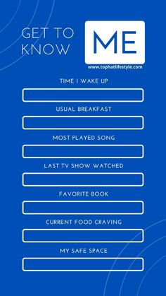 Most Played, Would You Rather, Instagram Story Template, Wake Me Up, Food Cravings, Learn English, Funny, Tv Shows, Entertaining