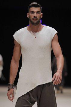 BSF MEN Spring-Summer 2017 - Adlib Ibiza Fashion Week