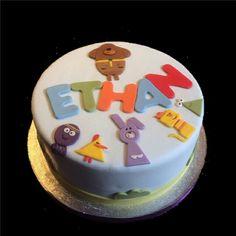 Twin First Birthday, 2nd Birthday Parties, Girl Birthday, Birthday Cakes, Twins Cake, Cakes For Boys, Party Cakes, Cake Designs, First Birthdays