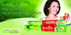 Dantuaram Is the dental care range of Galway products. This product line offers safe dental solutions with pure botanical extracts to naturally take care of your teeth & gums. Dental Health, Dental Care, Apricot Scrub, Beautiful Smile, Beautiful Flowers, Healthy Teeth, Take Care Of Yourself, Herbalism, Direct Selling