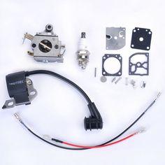 Recoil Starter Corde Pour Stihl 017 018 019 MS170 MS180 MS190T MS200T tronçonneuses