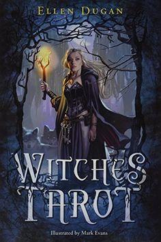Witches Tarot by Ellen Dugan http://www.amazon.com/dp/0738728004/ref=cm_sw_r_pi_dp_ISaMvb1Z04EV0