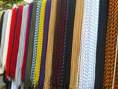 Cores Friendship Bracelets, Jewelry, Colors, Jewels, Schmuck, Jewerly, Jewelery, Jewlery, Fine Jewelry
