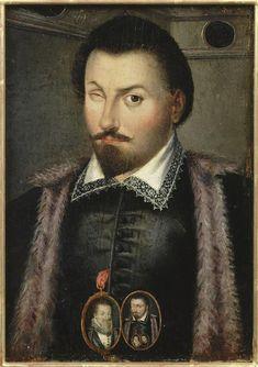 Renaissance Portraits, Renaissance Era, Renaissance Fashion, Renaissance Clothing, 16th Century Clothing, Dark Portrait, Miniature Portraits, Theatre Costumes, Classic Paintings
