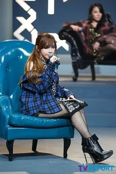 Park Bom 2ne1, South Korean Girls, Korean Girl Groups, K Pop, Sandara Park, Korean Artist, Korean Actresses, Korean Singer, Pretty People