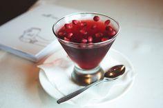 желе, гранат, полезные десерты, диета Panna Cotta, Raspberry, Fat, Ethnic Recipes, Dulce De Leche, Raspberries