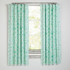 Buffalo Check Black 63 Blackout Curtain | Buffalo Check Curtains, Check  Curtains And Room