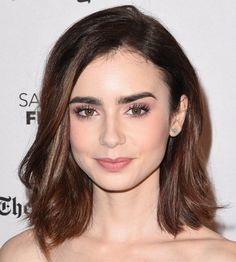 The 10 Most Coveted Celebrity Eyebrows Right Now