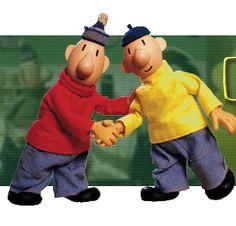 Pat i Mat – zimske i ostale radosti http://www.personalmag.rs/blog/pat-i-mat-zimske-i-ostale-radosti/