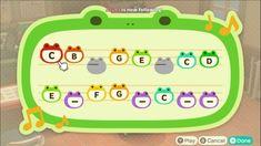 Animal Crossing 3ds, Animal Crossing Town Tune, Theme Tunes, Theme Song, Totoro, Hikaru Nara, Ac New Leaf, Island Theme, Motifs Animal
