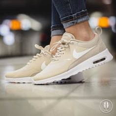 AIR MAX THEA PRI multicolor