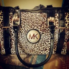 2016 Black Friday Needs Cheap #Michael #Kors #Bag Outlet Only $64, Repin And Get It Immediatly.