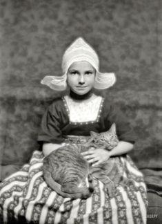 fotos antiguas de prostitutas prostitutas sevilla