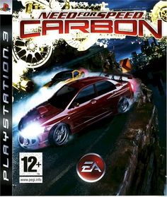 The battle for the city is won in the canyon as Need for Speed Carbon immerses you in the world's most dangerous and adrenaline-filled form of street racing. For the first time in a Need for Speed game, build a crew and race in an all-out war for your city against rival crews and opposing car classes. You'll risk everything to take over rival neighbourhoods one street at a time.