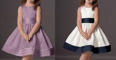 Vestido-de-fiesta-para-niña.jpg (792×412)