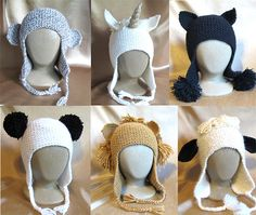1306-animal-hats