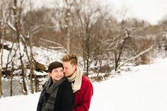 Blog — Tabitha Booth Photography
