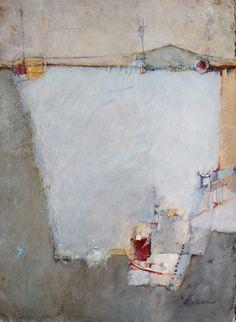 elaine daily-birnbaum artist - Google Search