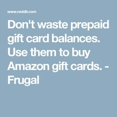 Checking balance of your Fry's Electronics Gift Card is essential ...
