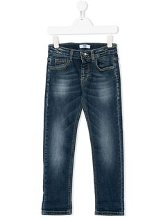 MSGM KIDS 直筒牛仔裤. #msgmkids #cloth Msgm Kids, Kids Fashion, Fashion Design, Baby Design, Street Wear, Women Wear, Skinny, Legs, Shopping