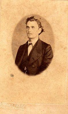 A42 -  José do Amaral Camargo