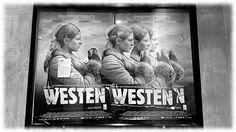 Filmteam Colón: Unsere Tipps für das METROPOLIS Kino Hamburg im Oktober 2014 http://filmteamcolon.blogspot.de/2014/10/unsere-tipps-fur-das-metropolis-kino.html?spref=tw