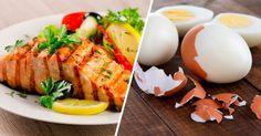 Onde encontrar Vitamina D - Tua Saúde