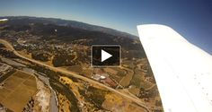 Camera Falls From Plane, Lands Near A Pig And … Don't Miss The Ending  http://digitalsynopsis.com/buzz/gopro-camera-falls-from-plane-video/  #ViralVideo #camera #plane #funny #humour #rare #GoPro #skydiving #youtube #accident