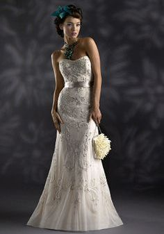 http://www.discount-dress. com/aline-strapless-tulle-organza-sweep-wedding-dress-style-13336-g10869