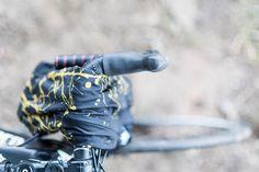 #LittleBlackBike   Little Black Bike   (c) Silvie Bonne Fotografie - www.silviebonne.be voor www.littleblackbike.cc
