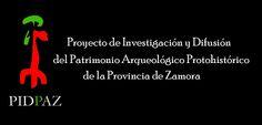 VI Campaña de Excavaciones Arqueológicas en El Castillón (Santa Eulalia de Tábara, Zamora), del 5 al 30 de agosto de 2013 :: audio ::