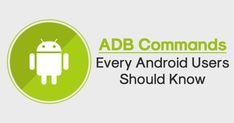 In this article, we have shared few best ADB commands that will help you to be more productive. So, check out the few best ADB Commands. Chemical Engineering, Electrical Engineering, Business Goals, Business Management, Solar Energy, Solar Power, Android Features, Android Tricks