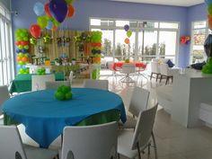 festa_tartaruganinja_joinville_baloescriativos1.jpg (960×720)