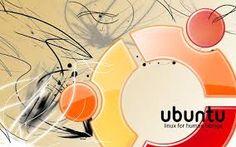 Resultado de imagem para ubuntu tattoo