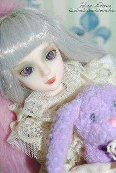 j-doll